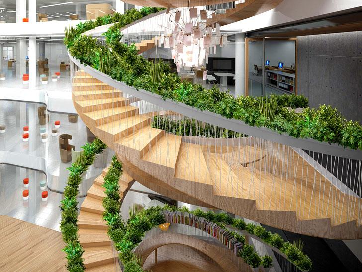 escada-viva-05