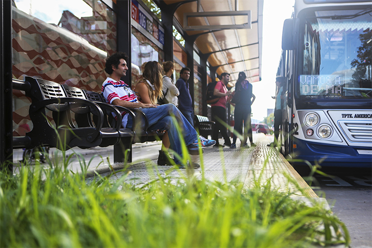 locomocao-sustentavel-cidades