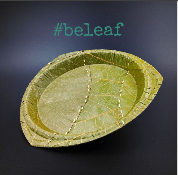 platos-biodegradables