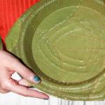 pratos-biodegradavel-folhas-arvores-07