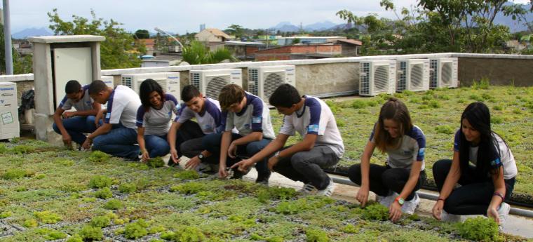 primeira-escola-sustentável-da-América-Latina-e-seus-diferenciais-05