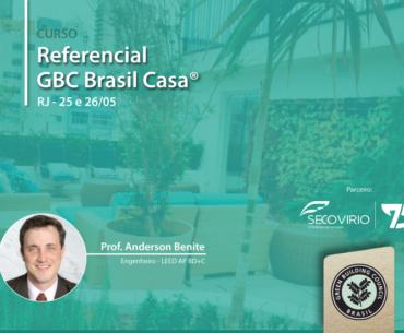 curso-referencial-gbcbrasil-casa