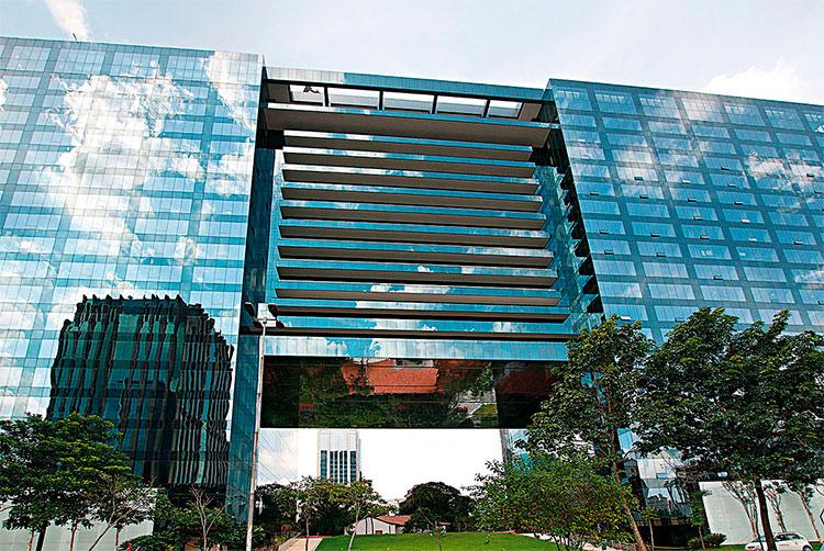 edificio-sustentavel-paulo-victor-malzoni