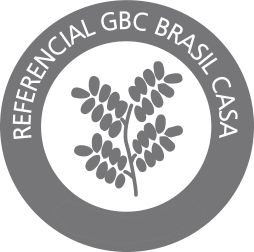logo-gbc-brasil-casa
