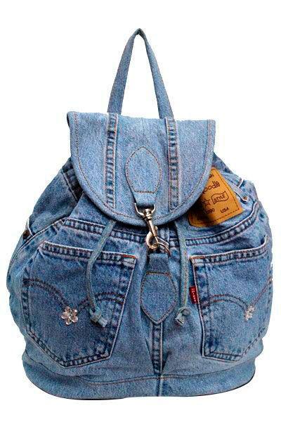mochila-calca-jeans