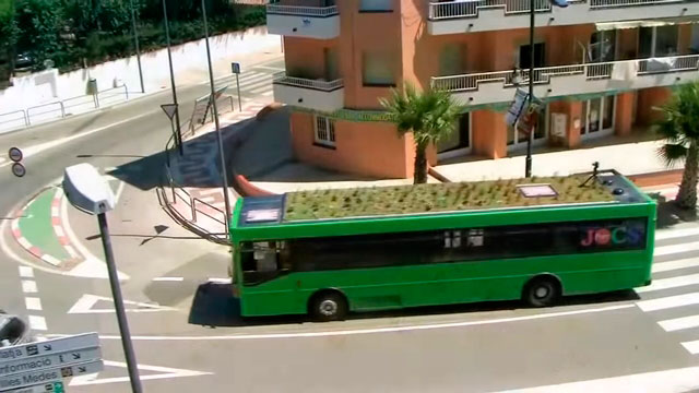 onibus-com-jardim-no-teto-espanha