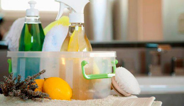 01_produtos-limpeza-caseiros-06-620x360