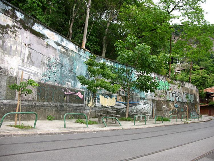 arborização-bairros-rio-de-janeiro-01