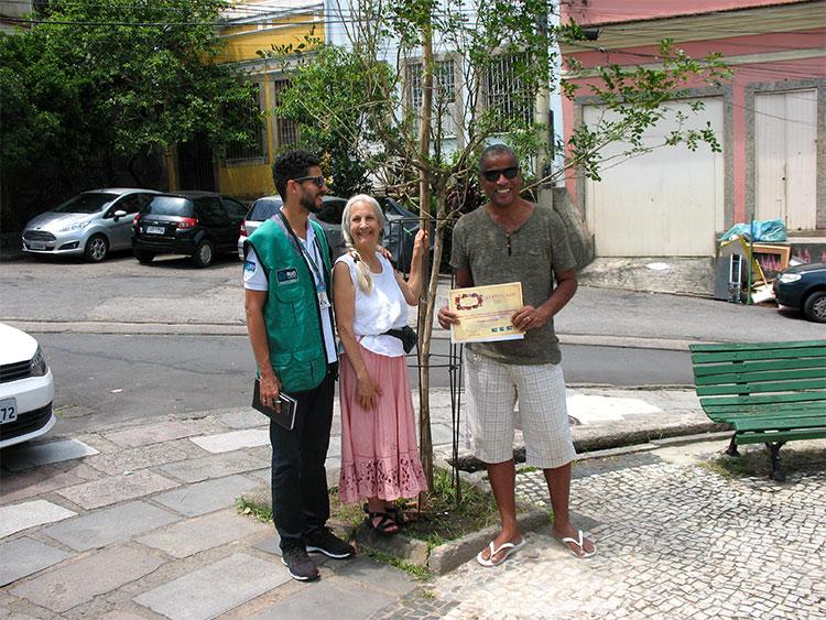 arborização-bairros-rio-de-janeiro-02