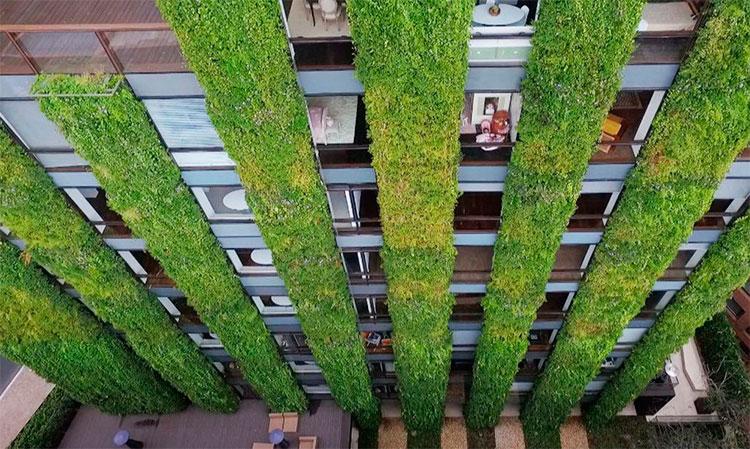 maior-jardim-vertical-do-mundo-03