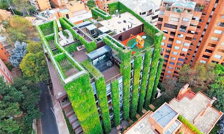 maior-jardim-vertical-do-mundo