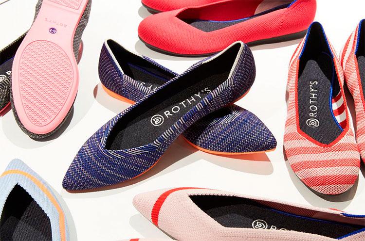 sapatos-garrafa-pet-02