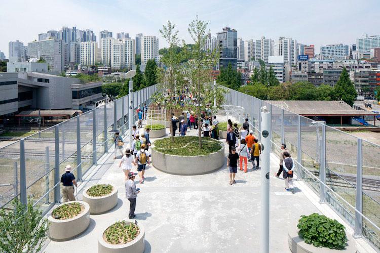 viaduto-se-transforma-em-parque-coreia-02