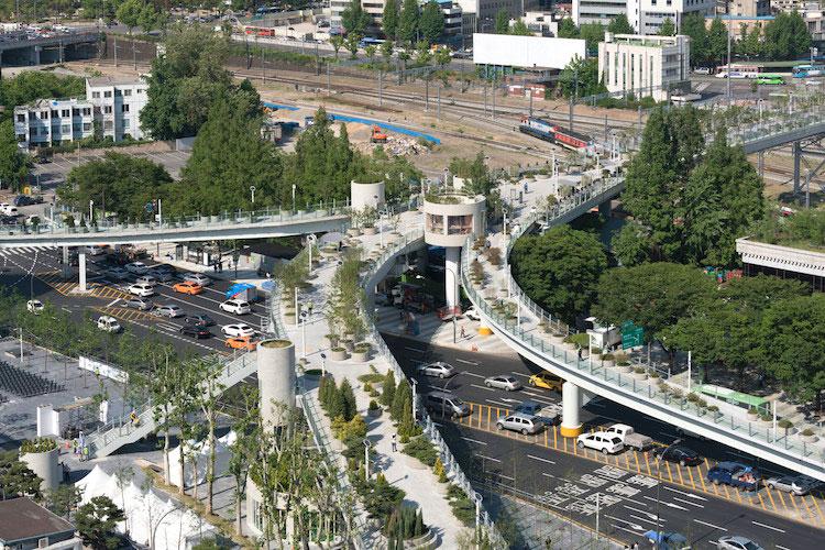 viaduto-se-transforma-em-parque-coreia-05