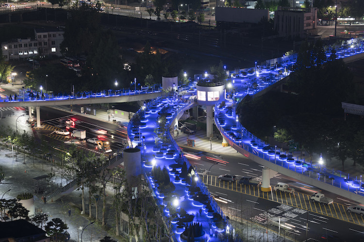 viaduto-se-transforma-em-parque-coreia-14