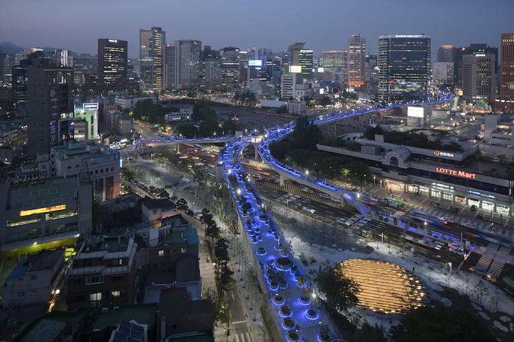 viaduto-se-transforma-em-parque-coreia-15