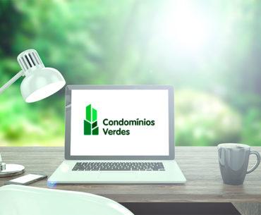 compartilhe-sustentabilidade-viralizar-02