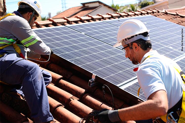 energia-solar-fotovoltaica-blue-solar-01