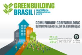 expo-gbc-2017