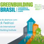 expo-gbc-2017-2a-postagem