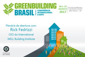 Saúde e bem-estar para os ocupantes de edificações verdes