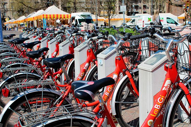 mobilidade-sustentavel-bicicleta