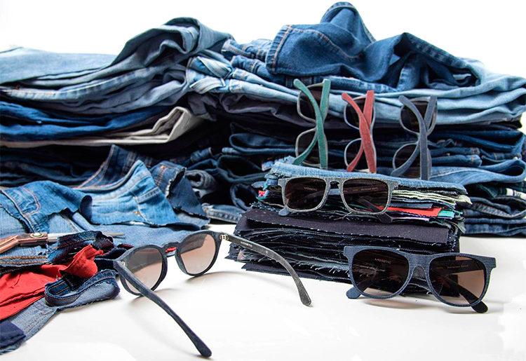 oculos-feitos-com-jeans-03