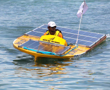 barco-solar-brasil-06