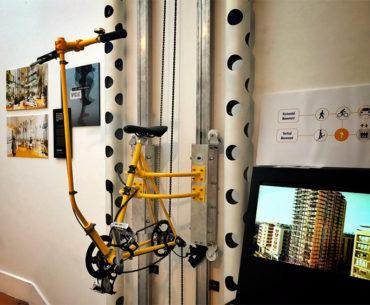 bicicleta-subir-escadas-03