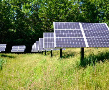 energia-solar-america-latina