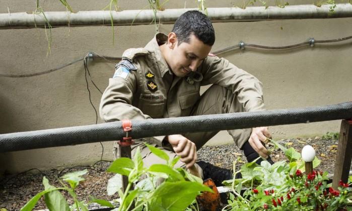 quartel-bombeiros-sustentavel-rio-de-janeiro-agência-o-globo-fernando-lemos