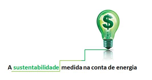 sustentabilidade-condominio-mai-01