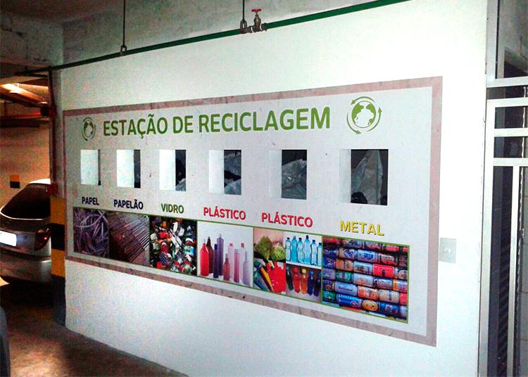 sustentabilidade-condominio-mai
