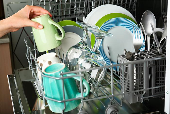 dicas-cozinha-sustentavel-01