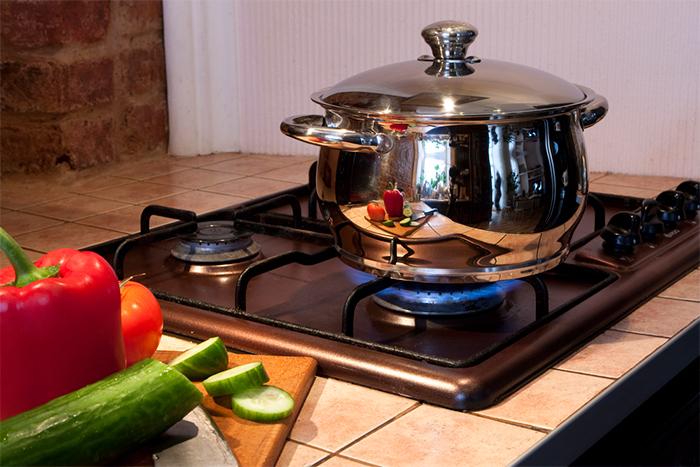 dicas-cozinha-sustentavel-03