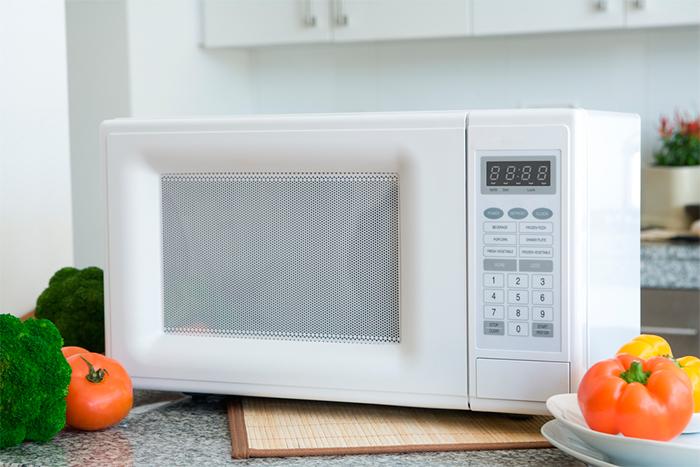 dicas-cozinha-sustentavel-04