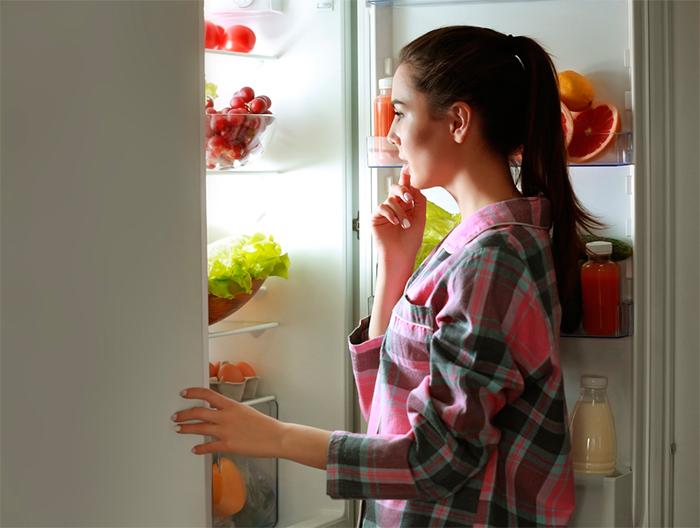 dicas-cozinha-sustentavel-05