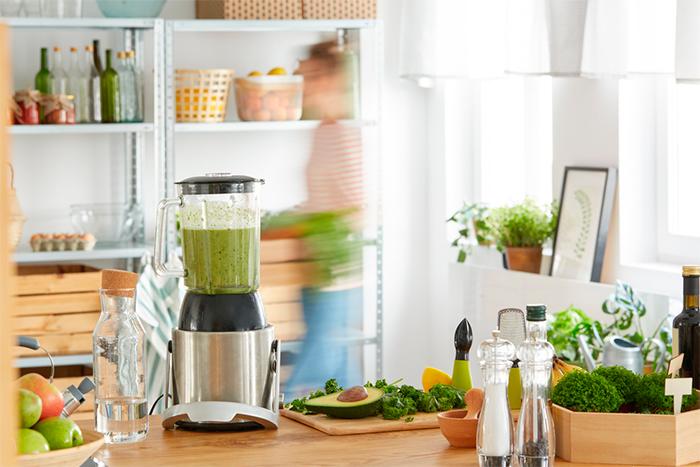 descubra-como- dejar-su-cocina-más-verde