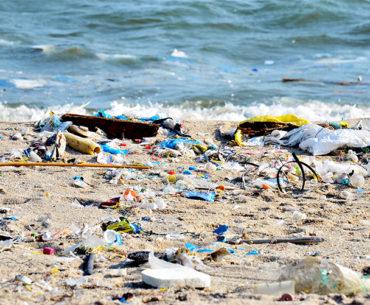 plásticos-oceanos-ONU-01