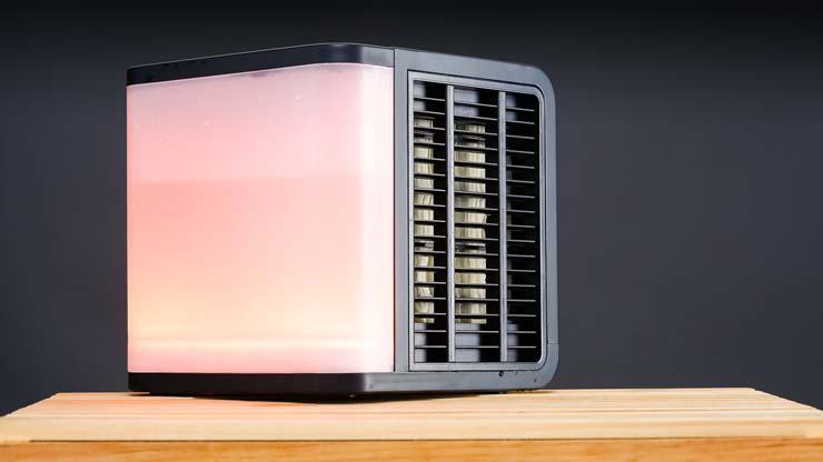 ar-condicionado-portátil-01