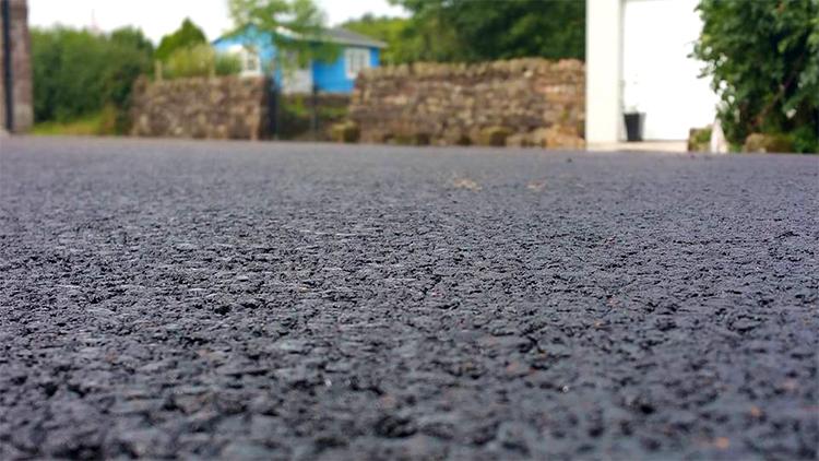 asfalto-ecologico-01