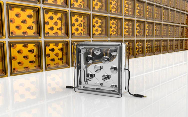bloco-de-vidro-energia-solar-01