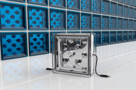 bloco-de-vidro-energia-solar