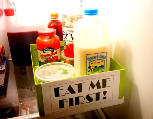 caixa-prioridades-geladeira