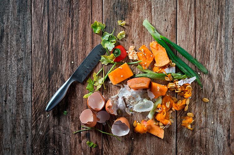 consejos-para-evitar-el-derroche-de-alimentos