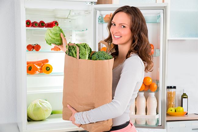 guardar-alimentos-na-geladeira-de-forma-correta