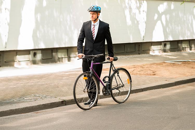 usar-bicicleta-reduz-riscos-de-desenvolver-doenças-02