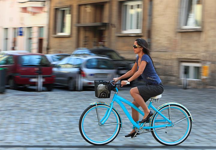 usar-bicicleta-reduz-riscos-de-desenvolver-doenças-03