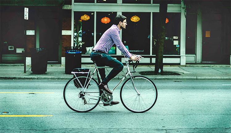 usar-bicicleta-reduz-riscos-de-desenvolver-doenças