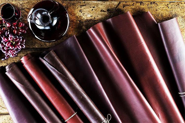 couro-vegetal-é-produzido-com-resíduos-de-vinho-03